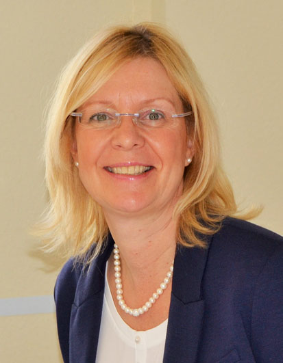 <b>Petra Körner</b> - koerner